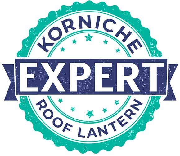 Korniche Roof Lantern Experts